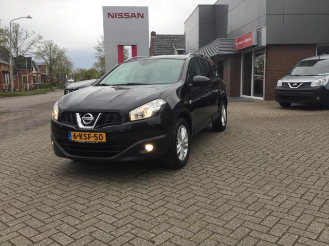 Nissan-QASHQAI+2