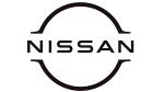 Nissan personenauto's