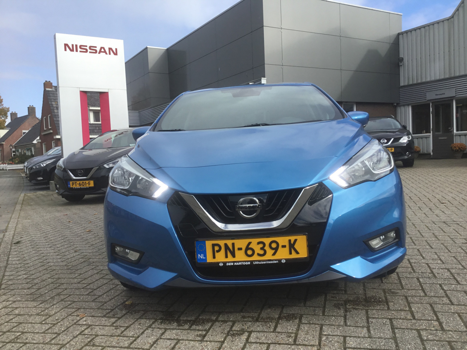 Nissan-Micra-21