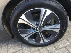 Nissan-Leaf-6