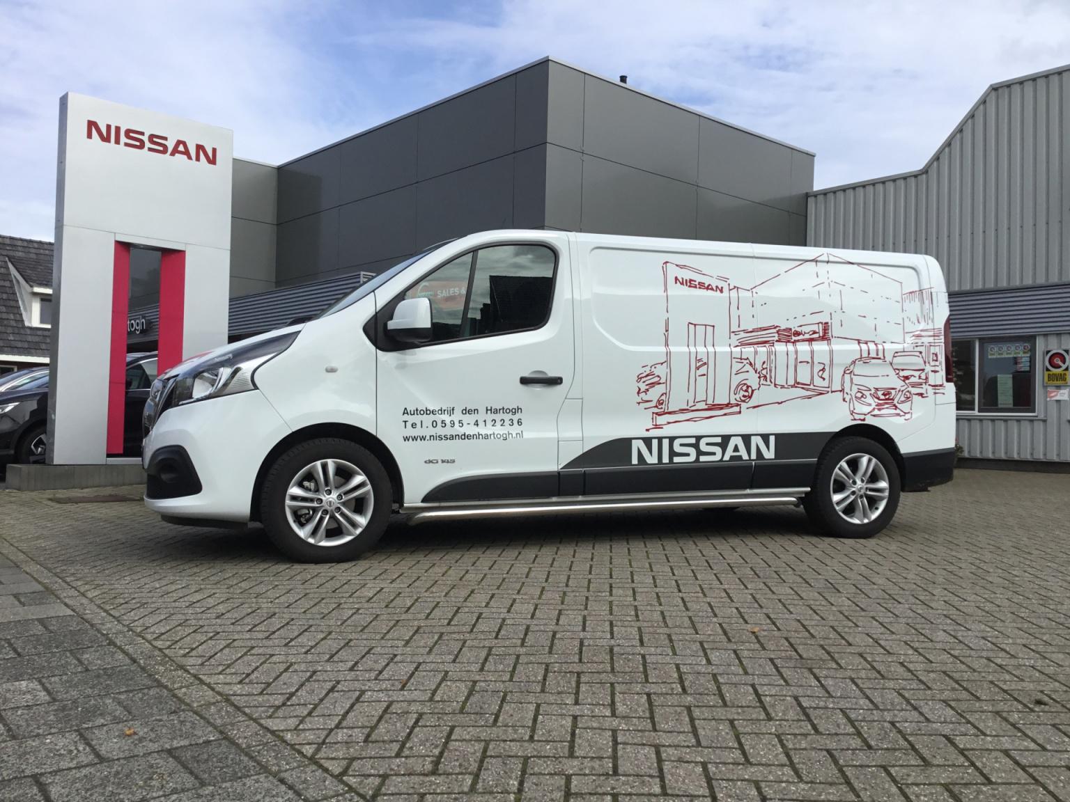 Nissan-Micra-20