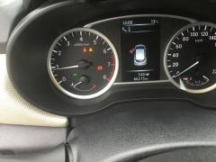 Nissan-Micra-12