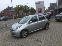 Nissan-Micra-1