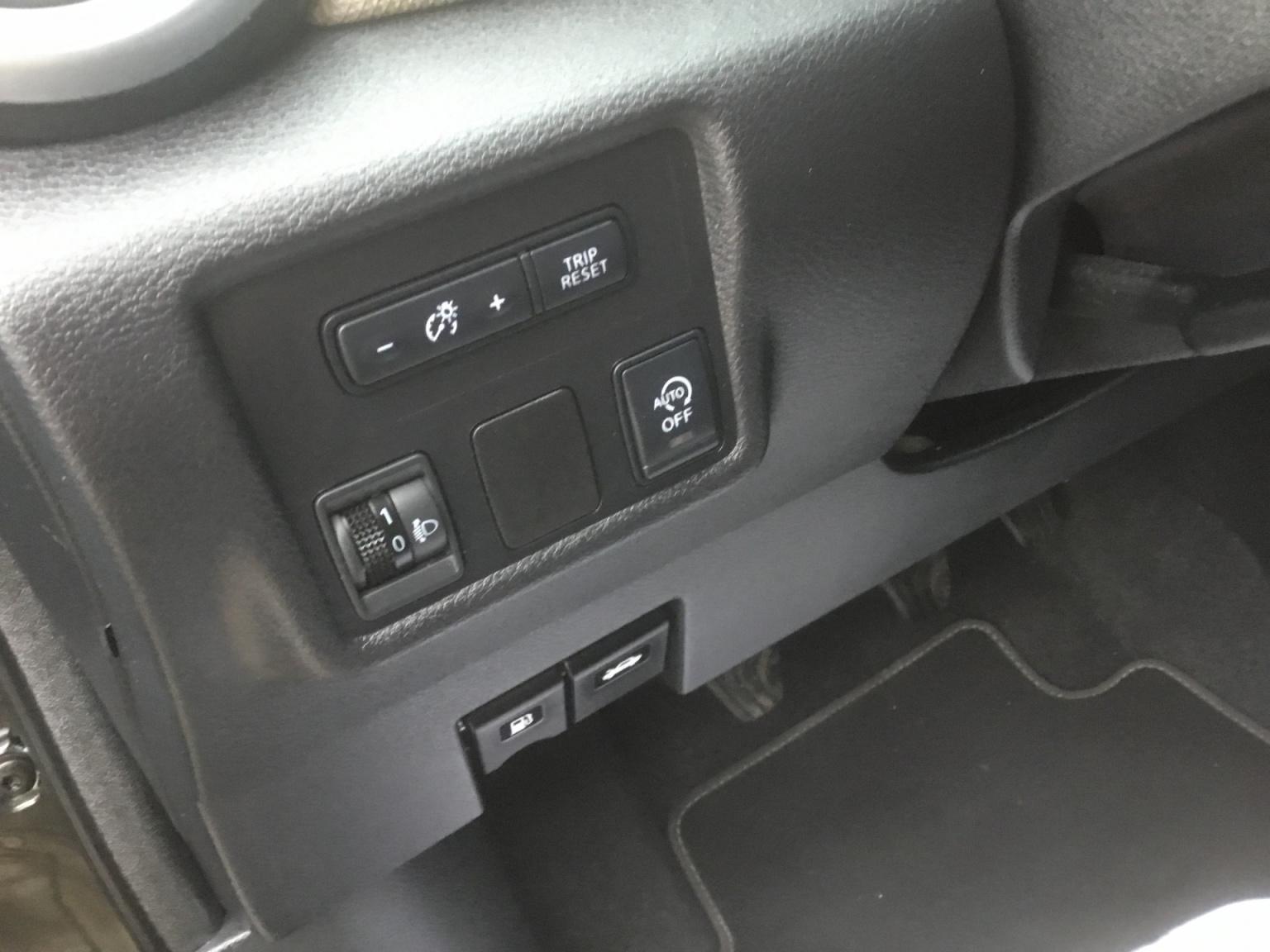 Nissan-Micra-10